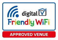 Friendly WiFi Approved Venue resized