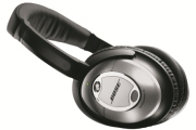 BoseQuietComfort15Headphones