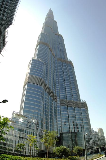 news travel guides business traveller guide dubai