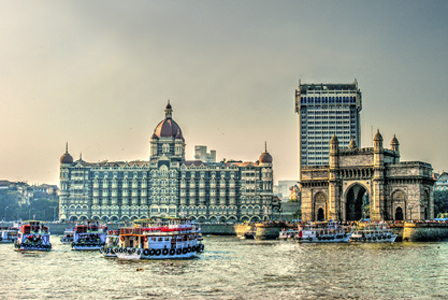 how to start a travel business in mumbai