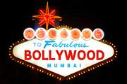 Business travel_Mumbai_Bollywood
