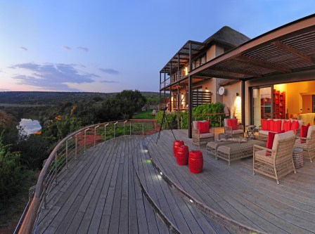 Shamwari-Game-Reserve--Sarili-Lodge-Deck