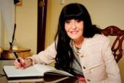 TN-Smart Interview - Hilary Devey
