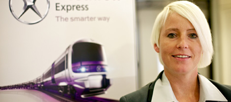 Heathrow Express FAQs