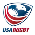 2014-USA-Rugby-Logo-Digital_120x120