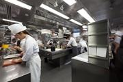 Arzak Kitchen