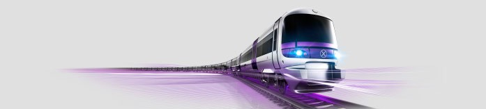 Heathrow Express welcomes Avios
