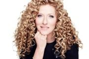 Interior Designer, Kelly Hoppen