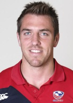 chris-wyles-usa-rugby