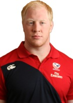 eric-fry-usa-rugby